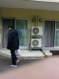 s-NEC_0003.jpg
